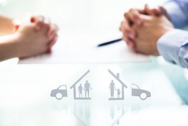 Droit Famille Divorce Succession Avocat Rennes Bretagne